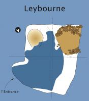Fig. 4	Leybourne