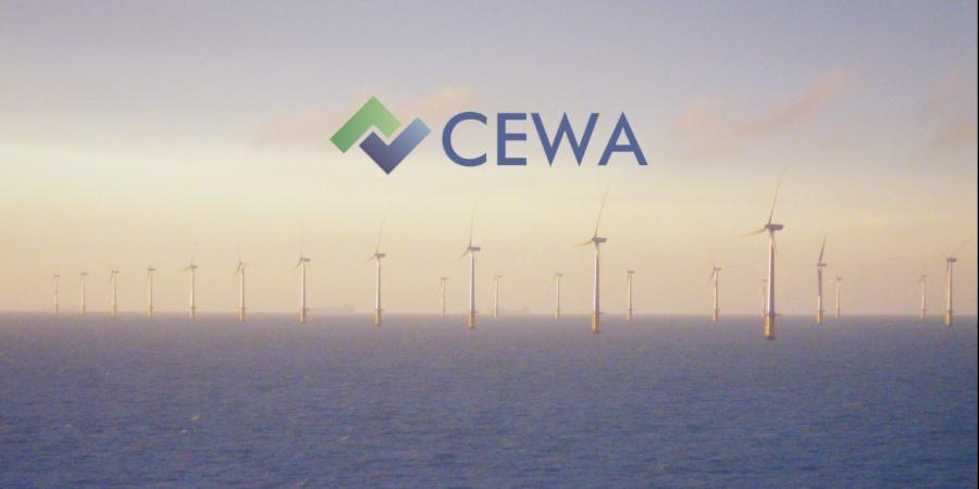New jointly-owned US Corporation, CEWA